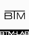 BTM-Lab